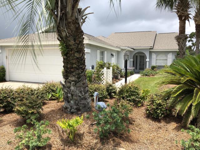 264 S Glades Trail, Panama City Beach, FL 32407 (MLS #685180) :: Scenic Sotheby's International Realty