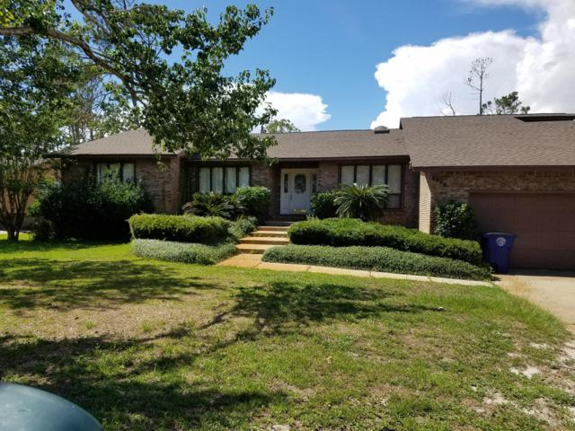 2906 Kings Harbour Road, Panama City, FL 32405 (MLS #685225) :: ResortQuest Real Estate