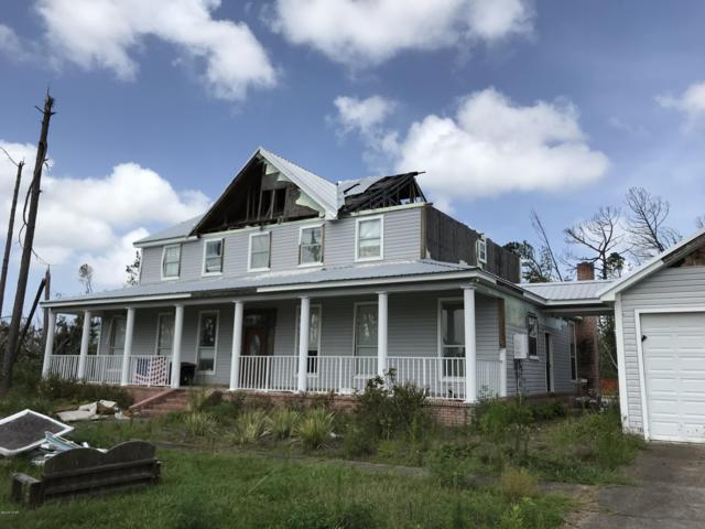 1430 Graham Lane, Panama City, FL 32405 (MLS #685237) :: Counts Real Estate on 30A