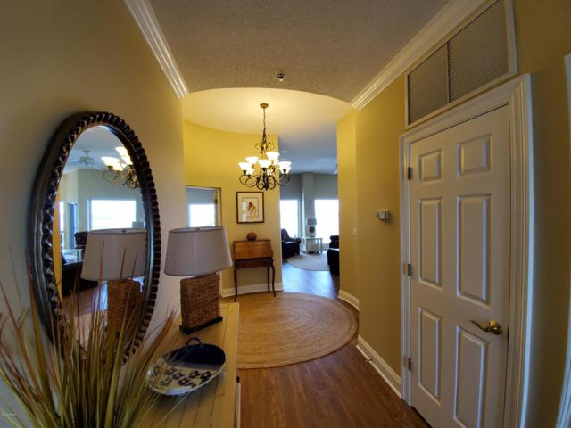 1600 Marina Bay Drive Ph-3, Panama City, FL 32409 (MLS #685240) :: Counts Real Estate Group
