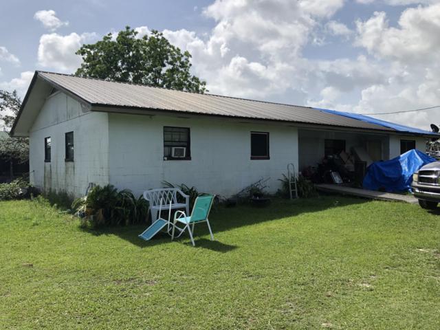1528 Goings Lane, Marianna, FL 32448 (MLS #685270) :: ResortQuest Real Estate