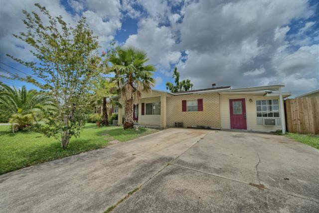 1821 Georgia Court, Lynn Haven, FL 32444 (MLS #685283) :: Counts Real Estate Group