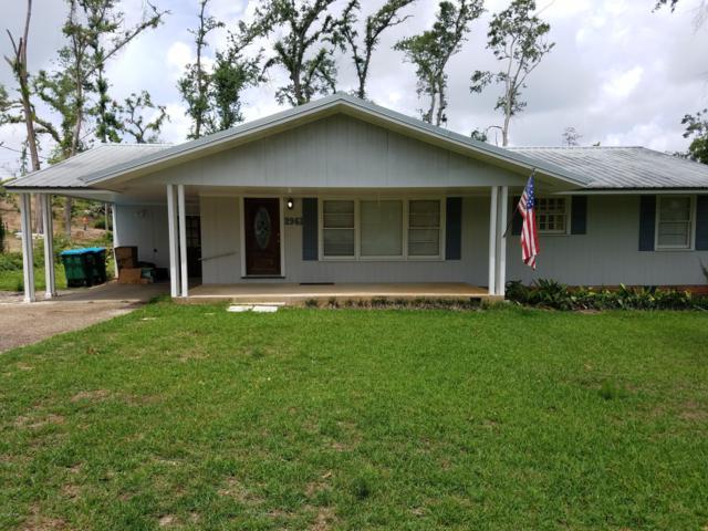 2961 Dogwood Street, Marianna, FL 32446 (MLS #685287) :: ResortQuest Real Estate