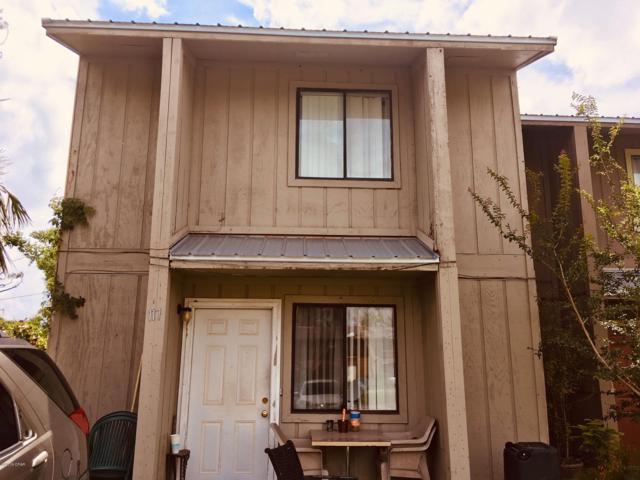 117 Cheri Lane, Panama City, FL 32404 (MLS #685288) :: Counts Real Estate Group, Inc.