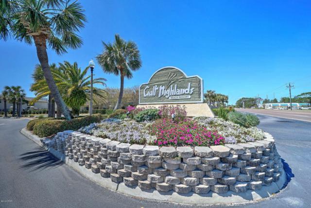139 Linda Marie Lane, Panama City Beach, FL 32407 (MLS #685304) :: ResortQuest Real Estate