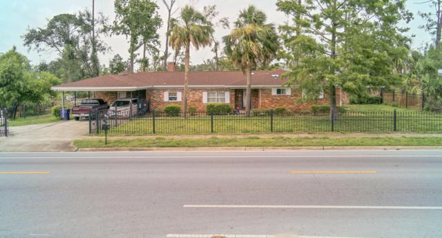 1208 W 11th, Panama City, FL 32401 (MLS #685306) :: ResortQuest Real Estate