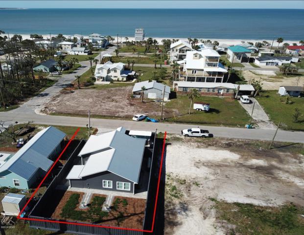 9310 Cockles Avenue, Port St. Joe, FL 32456 (MLS #685315) :: ResortQuest Real Estate