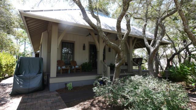 149 Parkshore Drive, Panama City Beach, FL 32413 (MLS #685316) :: Counts Real Estate Group