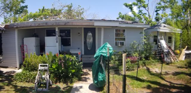 2708 Hyde Avenue, Panama City, FL 32405 (MLS #685349) :: Counts Real Estate on 30A