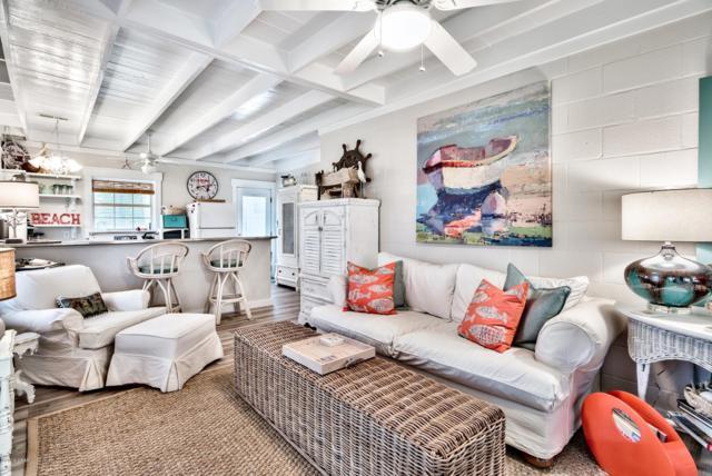 216 Buena Vista Avenue, Panama City Beach, FL 32413 (MLS #685376) :: ResortQuest Real Estate