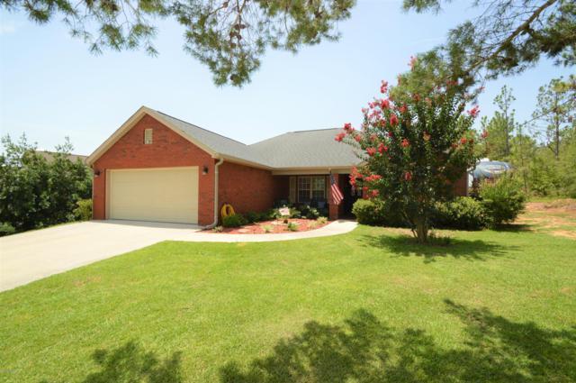 2109 Shenandoah Boulevard, Chipley, FL 32428 (MLS #685388) :: ResortQuest Real Estate