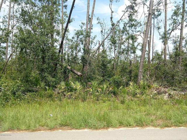 00000 Center Drive, Fountain, FL 32438 (MLS #685397) :: Counts Real Estate Group