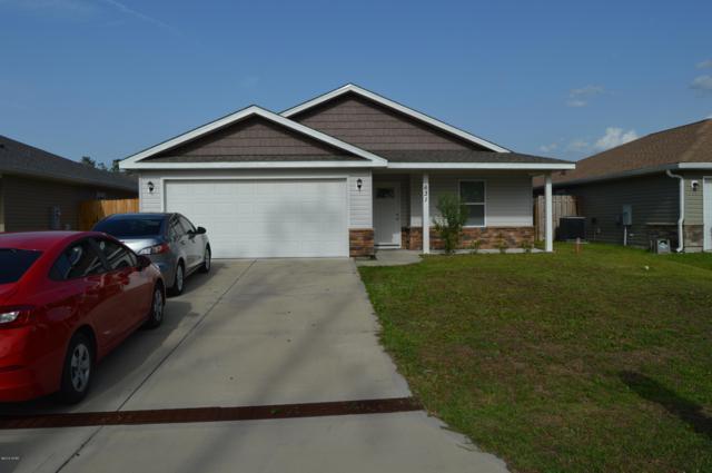 631 Plantation Drive, Panama City, FL 32404 (MLS #685407) :: Keller Williams Emerald Coast