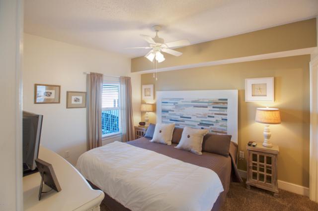 10811 Front Beach Road #503, Panama City Beach, FL 32407 (MLS #685420) :: Scenic Sotheby's International Realty