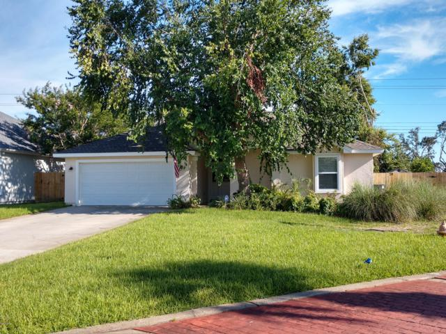2422 Pelican Bay Court, Panama City Beach, FL 32408 (MLS #685551) :: ResortQuest Real Estate