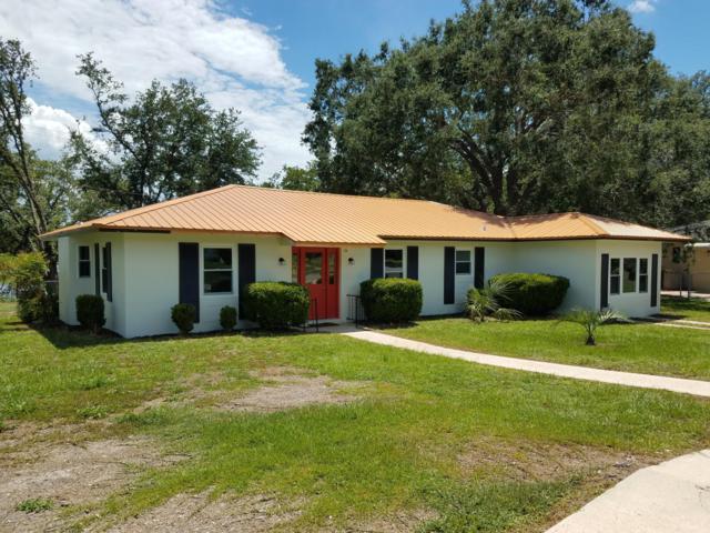 1714 Quintara Court, Chipley, FL 32428 (MLS #685563) :: ResortQuest Real Estate