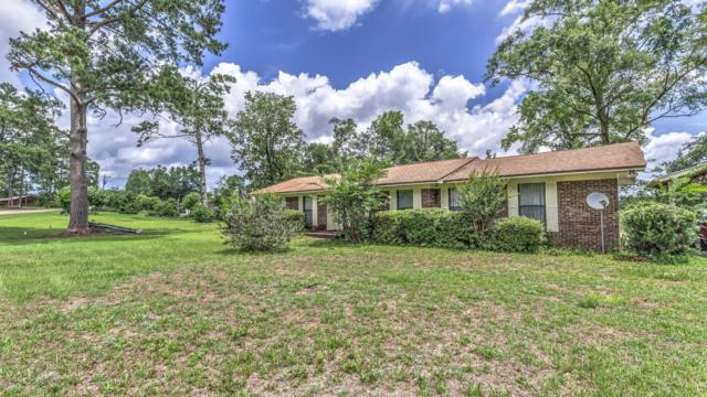 2701 Marian, Bonifay, FL 32425 (MLS #685578) :: Scenic Sotheby's International Realty