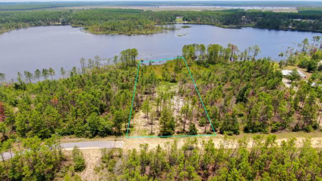 5120 Long Lake Ridge Drive, Chipley, FL 32428 (MLS #685591) :: ResortQuest Real Estate