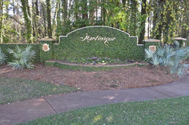 5336 Hopetown Lane, Panama City Beach, FL 32408 (MLS #685628) :: Keller Williams Emerald Coast