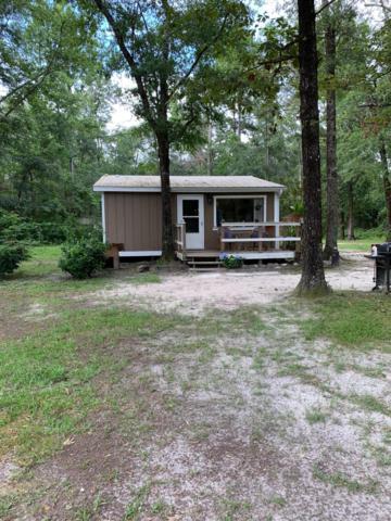 2984 Galloway Road, Vernon, FL 32462 (MLS #685644) :: ResortQuest Real Estate