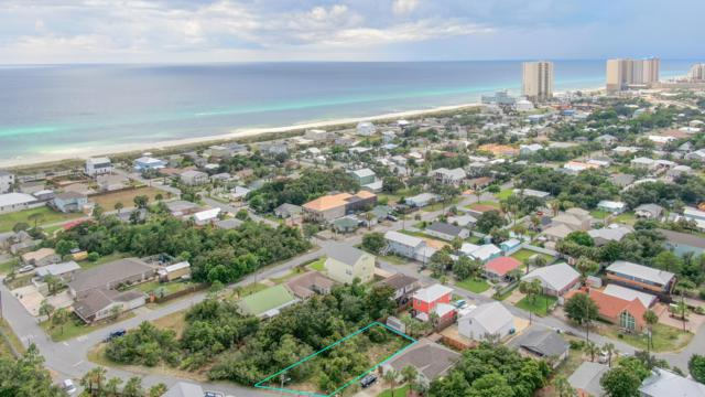119A Crane Street, Panama City Beach, FL 32413 (MLS #685646) :: Counts Real Estate Group