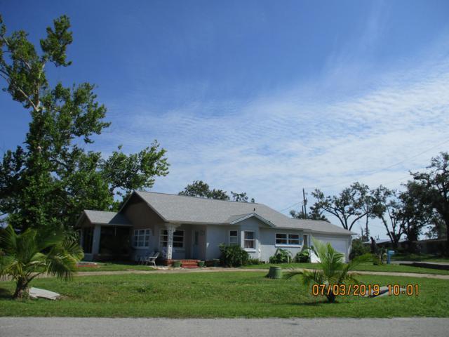 2501 High Avenue, Panama City, FL 32405 (MLS #685689) :: CENTURY 21 Coast Properties