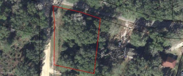 7828 Campflowers Road, Youngstown, FL 32466 (MLS #685720) :: ResortQuest Real Estate