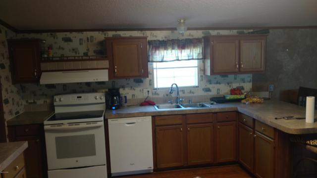 12211 Pinecrest Drive, Fountain, FL 32438 (MLS #685729) :: CENTURY 21 Coast Properties