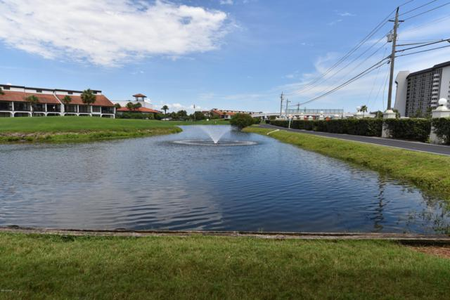 520 N Richard Jackson Boulevard #3106, Panama City Beach, FL 32407 (MLS #685748) :: Counts Real Estate Group