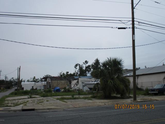 238 W 6th Street, Panama City, FL 32401 (MLS #685770) :: Counts Real Estate Group, Inc.
