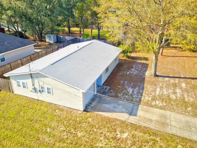 324 S Katherine Avenue, Panama City, FL 32404 (MLS #685776) :: ResortQuest Real Estate