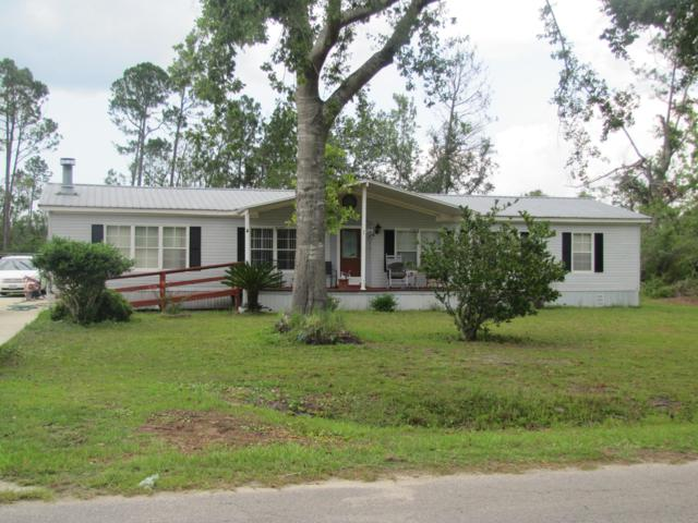 3901 Cedar Bluff Road, Southport, FL 32409 (MLS #685779) :: ResortQuest Real Estate
