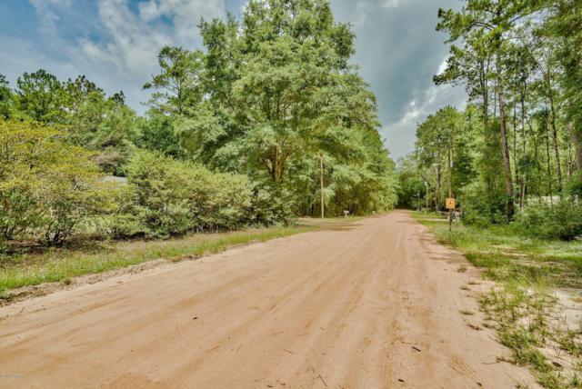 Lot 15 Blue Creek Road, Ponce De Leon, FL 32455 (MLS #685809) :: Scenic Sotheby's International Realty