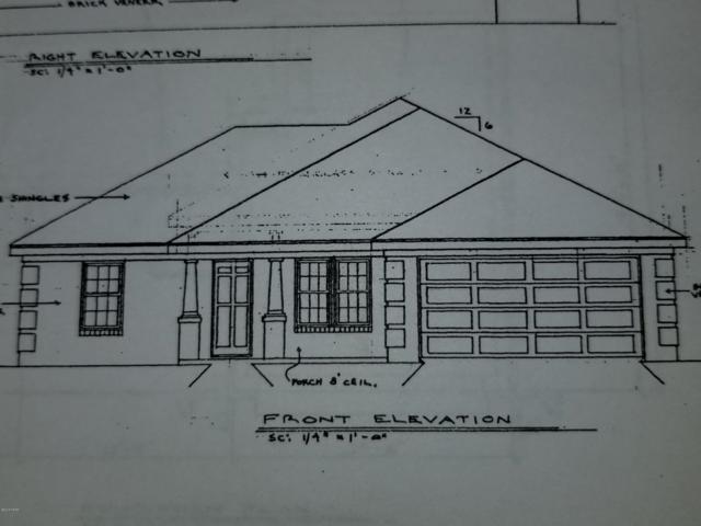 4528 Bylsma Circle, Panama City, FL 32404 (MLS #685831) :: Counts Real Estate Group