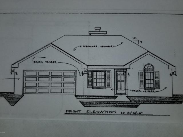 4714 Bylsma Circle, Panama City, FL 32404 (MLS #685850) :: Counts Real Estate Group