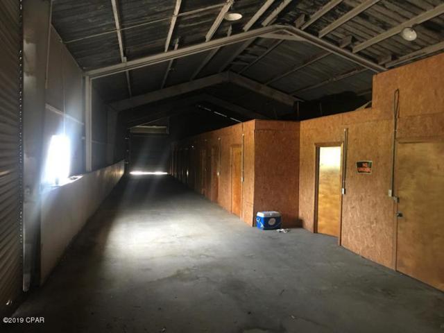 3946 W Old Cottondale Road, Marianna, FL 32448 (MLS #685858) :: ResortQuest Real Estate