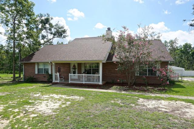 5128 Presidents Circle, Marianna, FL 32446 (MLS #685915) :: ResortQuest Real Estate