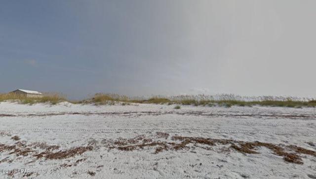 0 31 4S 14W, Panama City Beach, FL 32408 (MLS #685928) :: Counts Real Estate Group