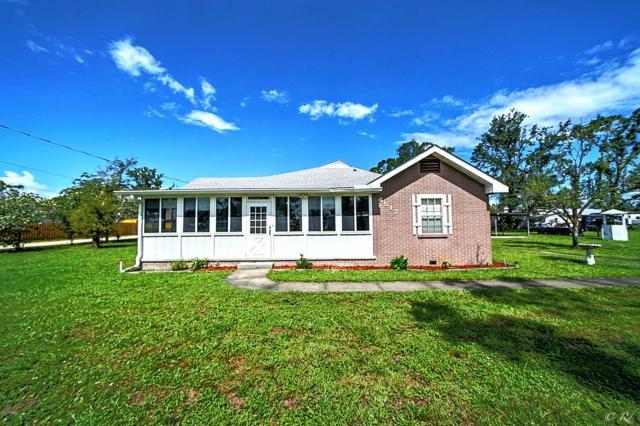 4517 Brannon Road, Panama City, FL 32404 (MLS #685942) :: ResortQuest Real Estate