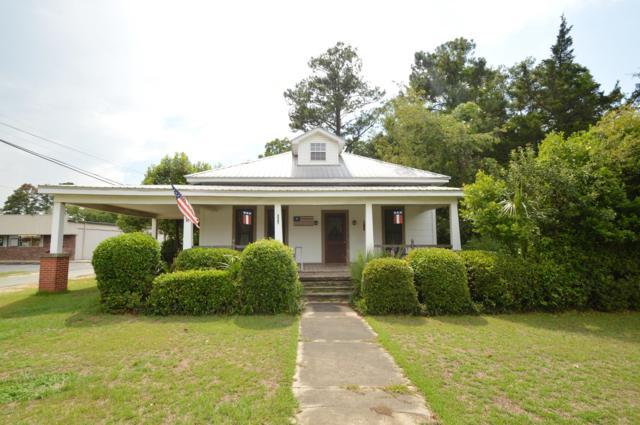 5367 Cotton Street, Graceville, FL 32440 (MLS #685944) :: CENTURY 21 Coast Properties