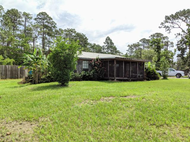 4120 Voyles Road, Southport, FL 32409 (MLS #685965) :: ResortQuest Real Estate