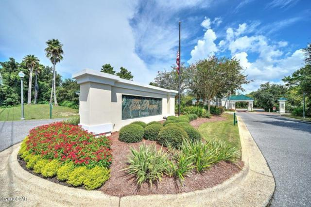 3213 Magnolia Islands Boulevard, Panama City Beach, FL 32408 (MLS #685987) :: Berkshire Hathaway HomeServices Beach Properties of Florida