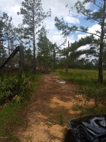 16533 Rollohome Road, Fountain, FL 32438 (MLS #685990) :: CENTURY 21 Coast Properties