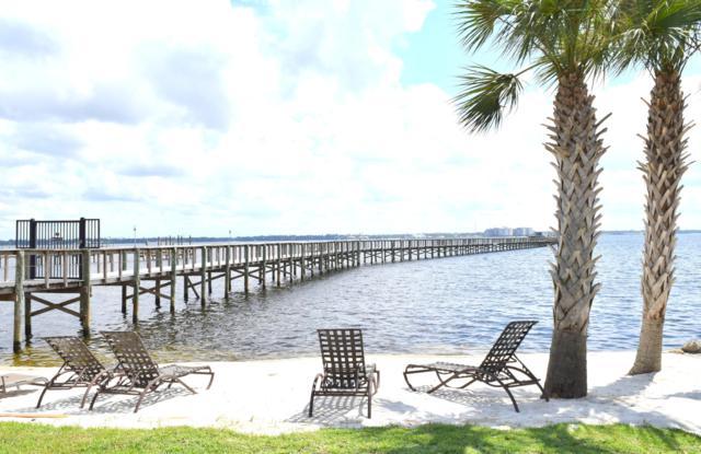 4134 Cobalt Circle Ro14, Panama City Beach, FL 32408 (MLS #686006) :: Counts Real Estate Group