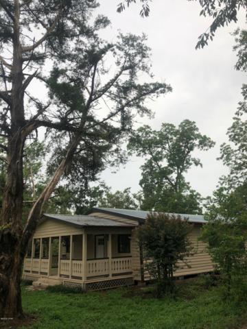 4799 Bartow Road, Bascom, FL 32423 (MLS #686010) :: CENTURY 21 Coast Properties