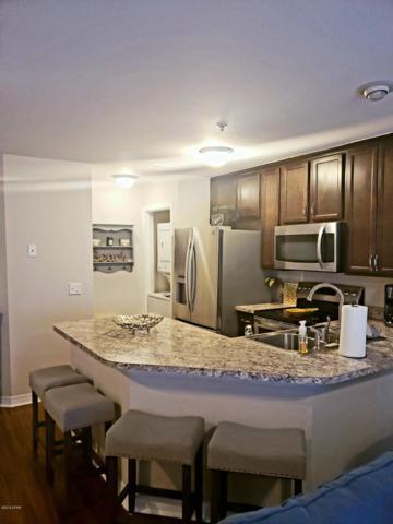 8730 Thomas Drive #1306, Panama City Beach, FL 32408 (MLS #686019) :: Scenic Sotheby's International Realty