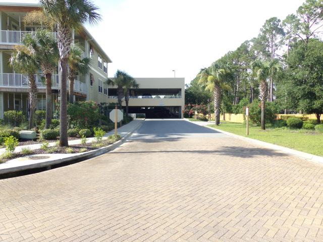 8700 Front Beach #3303, Panama City Beach, FL 32407 (MLS #686034) :: ResortQuest Real Estate
