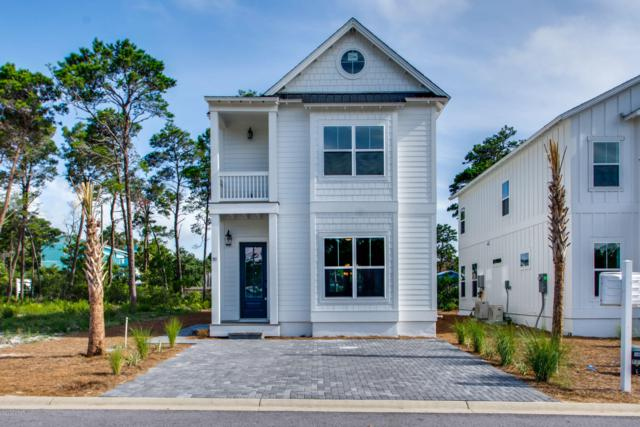 51 Valdare, Inlet Beach, FL 32461 (MLS #686039) :: ResortQuest Real Estate