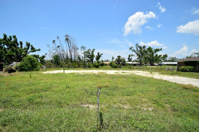 322 S Star Avenue, Panama City, FL 32404 (MLS #686061) :: Counts Real Estate Group