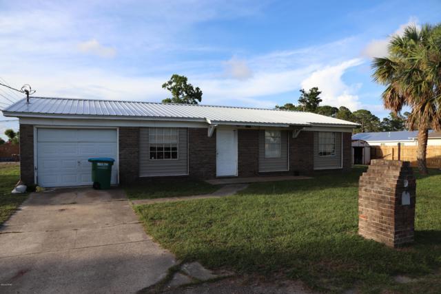 13111 Edna Street, Panama City Beach, FL 32407 (MLS #686064) :: Scenic Sotheby's International Realty